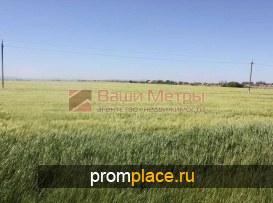 Продам земельный участок, Московская, Московская ЗИП