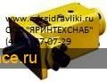 Насос-моторы РМНА32/35,  РМНА63/35, РМНА125/35, РМНА250/35