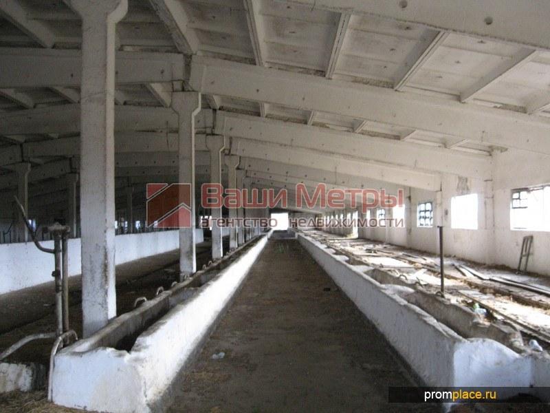 Продам земельный участок, Ростовское шоссе, г. Кореновск