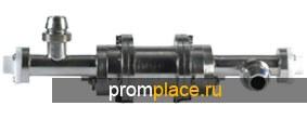 Квантроны серии К 301 для лазерного оборудования