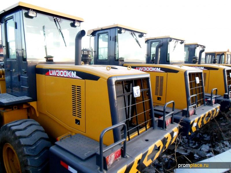 Продажа сельхозтехники новой и бу | Доска объявлений.