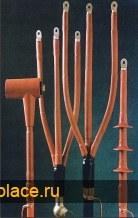 Оборудование для электромонтажных организаций