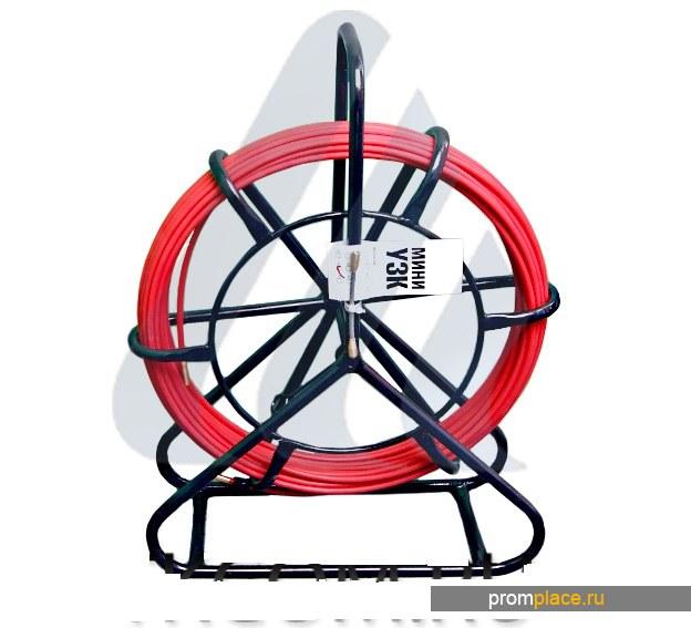 кабельные винтовые и гидравлические домкраты