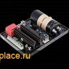 Автоматический регулятор напряжения AVR R448