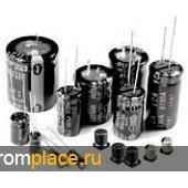 КВАРЦ сеть магазиновэлектронные компоненты ирадиодетали
