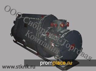 ПВИ-250, АФВ, КР, ВВ-250, АЗУР.3, МГМ-1, КСЛ, ВКТ, ДКС, РКУ-1М, ИКУ-2