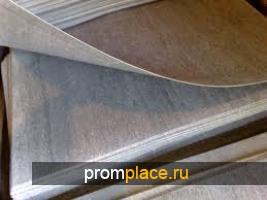 Паронит ПОН-Б (Россия)