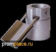 Ограничитель налива ОН-80, ОН-80А, ОК-80
