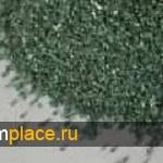 Карбид кремния 63-64С, 54С