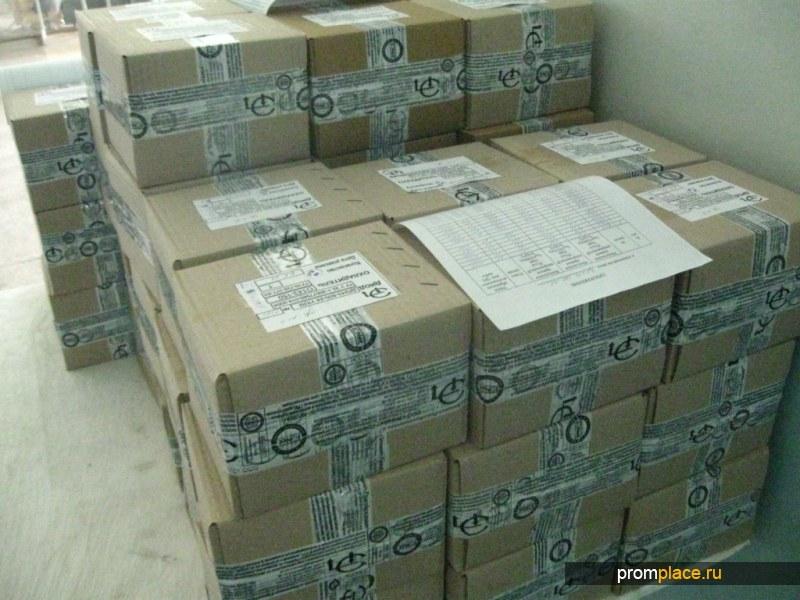 Продажа тиристоров, диодов, симисторов (триаков) от производителя, Украина