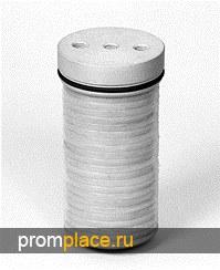 Фильтр сетчатый 0,16 ВС42-51