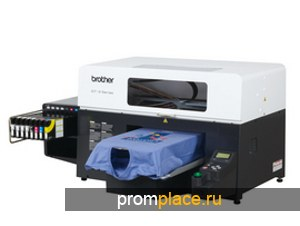 Оборудование для швейного производства.