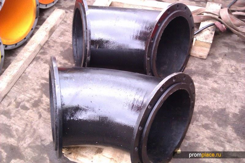 Желоба камнелитые ЖИГ, трубы футерованные полиуретаном и каменным литьем, сита полиуретановые.
