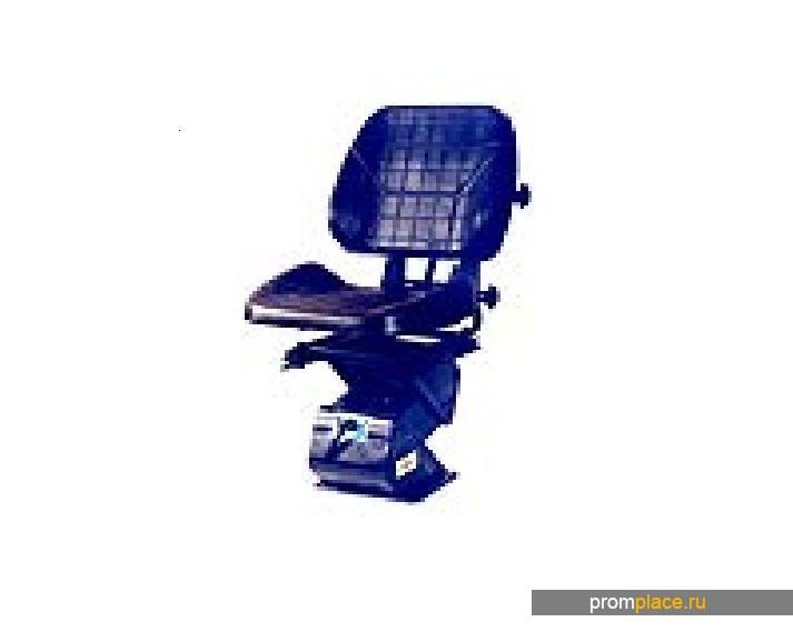 Кресло крановое У7930.04