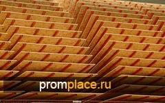 Osb (осп, осб)  Россия,Латвия,Румыния 6,8,9,12,15,18,22,25 мм