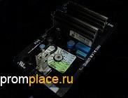 Автоматический регулятор напряжения AVR R250