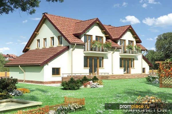 Строительство домов,коттеджей в Башкирии со скидкой 20%