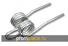 пецПромМеталл производит металлообработку деталей и сборочных единиц различного промышленного назначения.