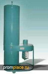 Оборудование для очистки воздуха