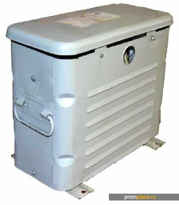 Продам трансформатор  понижающий ТСЗИ-