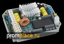 Автоматический регулятор напряжения AVR UVR6