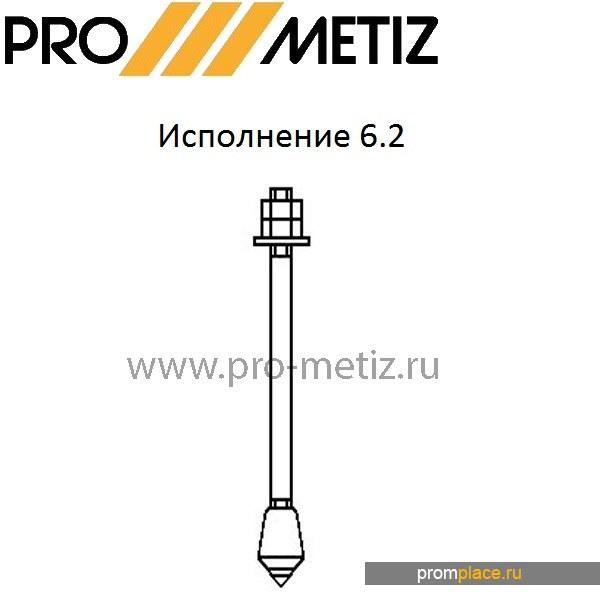 Болт фундаментный 6.2 ГОСТ24379.1-80.Из любой марки стали