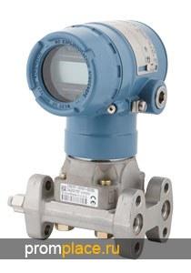Покупаем датчики давления Метран 150 100.