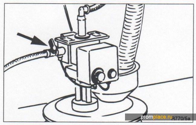 Продам клеевые насосы для этикетавтомата