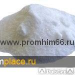 Натрий тетраборнокислый 10-водный (бура технич. 10-водная)