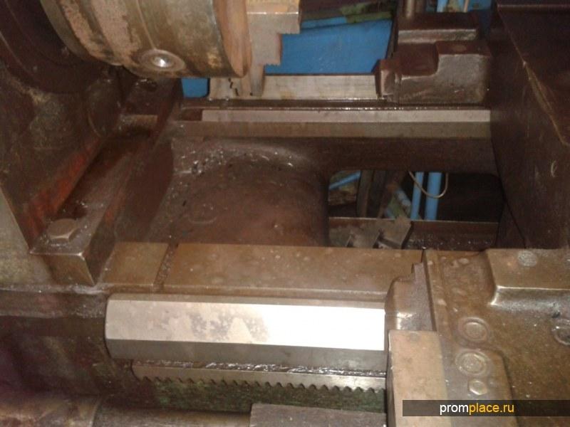 Станок токарно-винторезный 1М63Н-1 РМЦ 1500 1995г.в