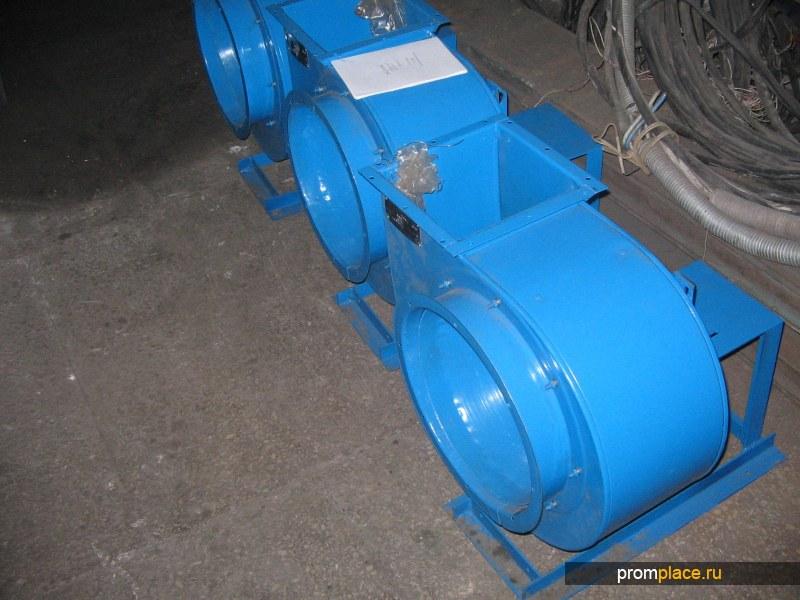 Продам рабочие чертежи для производства вентиляционного оборудования