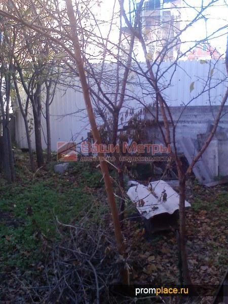 Продам земельный участок, Пластунский 1 пр, Аврора