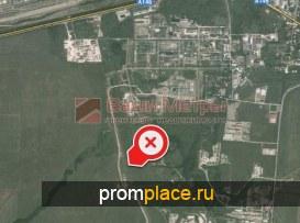 Продам земельный участок, п. Предгорный, Новая Адыгея