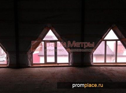 Продам помещение, ул. Тургенева, Фестивальный