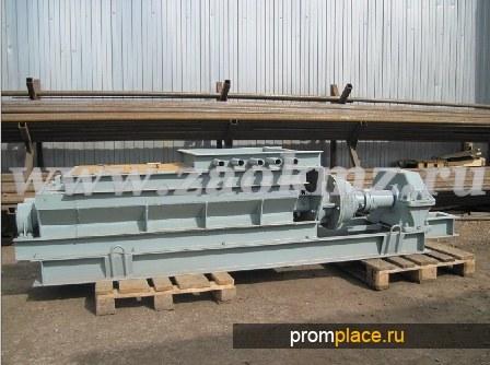 Продаются дробилки угля ВДП-15
