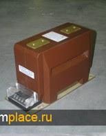 Продам трансформаторы тока ТОЛ-СЭЩ