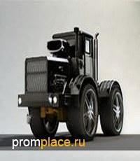 Запчасти для трактора К700, К744, Т150
