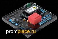 Автоматический регулятор напряжения AVR AS440
