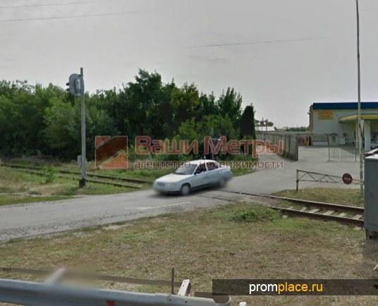 Продам производство, складское помещение, Росстовское шоссе