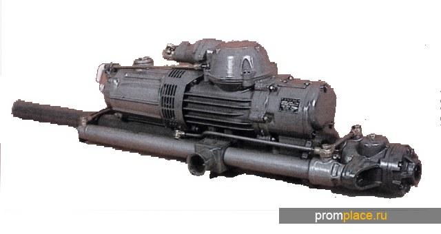 Бур ЭБГП-1М
