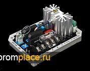 Автоматический регулятор напряжения AVR EEG