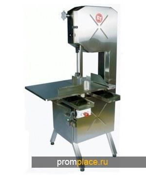 Ленточные пилы для мяса КТ-460