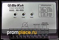 Автоматический регулятор напряжения AVR BKA-6022A