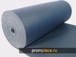 Aeroflex EPDM Аэрофлекс, листы из вспененного каучука