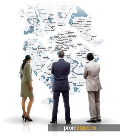 Все виды юридических, бухгалтерских услуг в Екатеринбурге