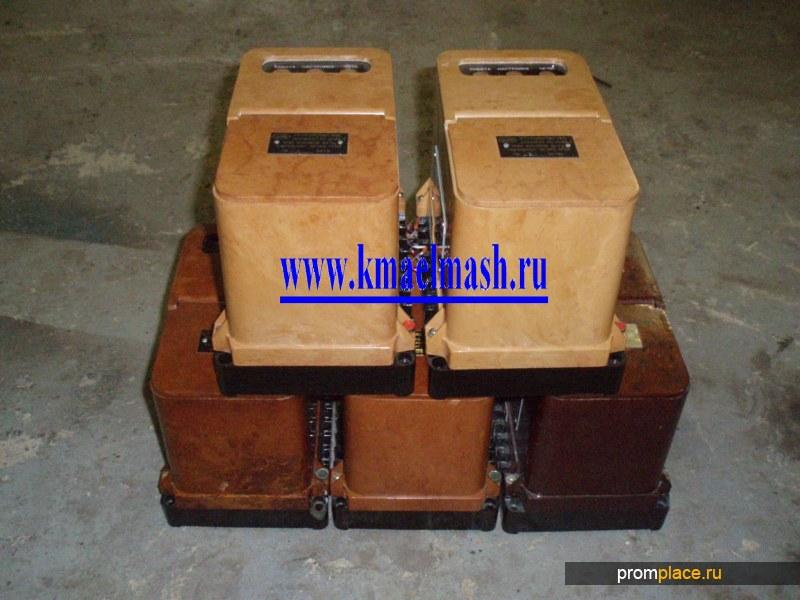 Устройство контроля скорости УКС аппарат КС продам