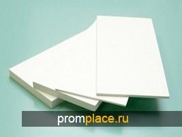 ПВХ-лист от производителя