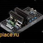 Автоматический регулятор напряжения AVR R230