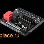 Автоматический регулятор напряжения AVR R438