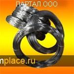 ПАНЧ-11 сварочная проволока d - 0.8; 1,0; 1,2; 2,0; 3,0; 4,0мм
